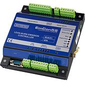 Контроллер смесеобразования EmCon5