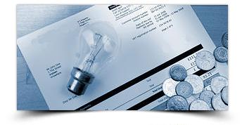 Энергосервисный контракт