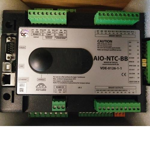 IS-NTC-BB AIO-NTC 63.50.104