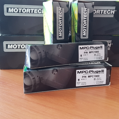 MPC1900
