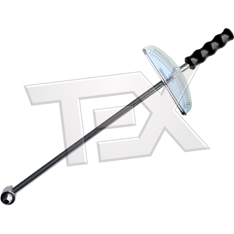 Динамометрический ключ - 07.98.065