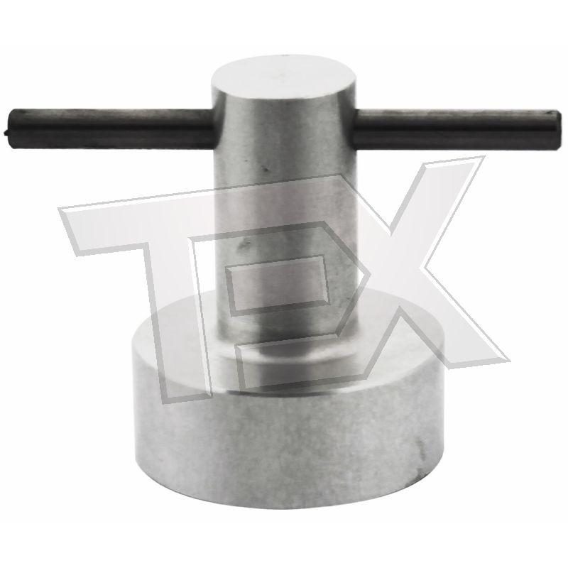 VariFuel2 фиксирующий инструмент для зубчатого шкива - 31.01.943