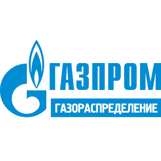 Газпром газораспределение
