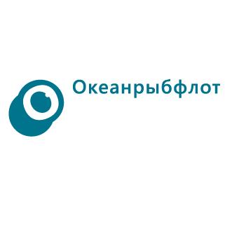 Океанрыбфлот