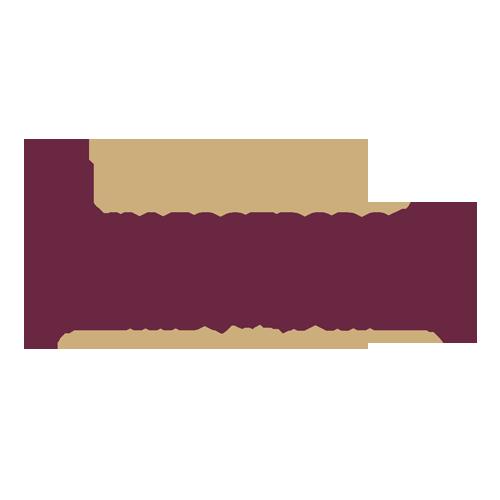 Пивоварня Василеостровская