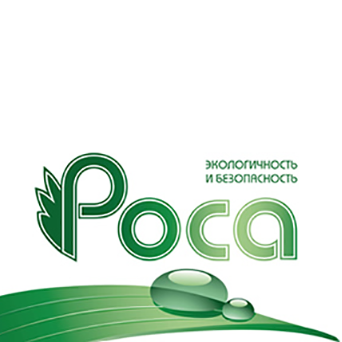 Агрофирма Роса