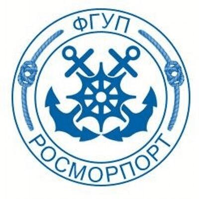 Росморпорт